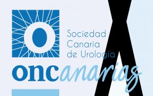 EVENTO-ONCANARIAS