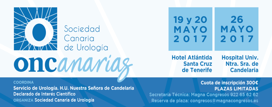 cropped-AF2-Banner-Congreso-Urologia-2017.png