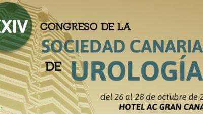 XXIV Congreso SCU – 2017