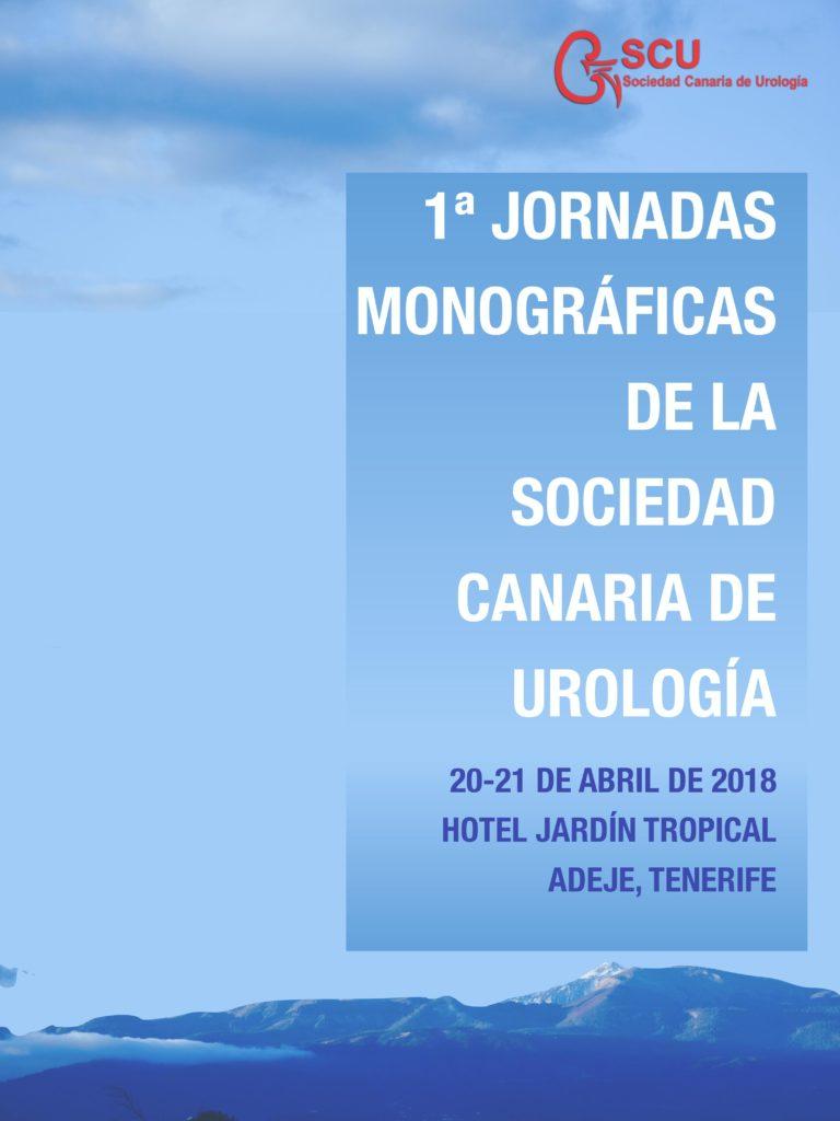 Jornadas-Monogreáficas-2018