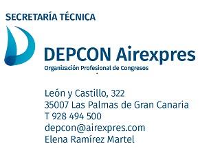 logo_depcon-1.jpg