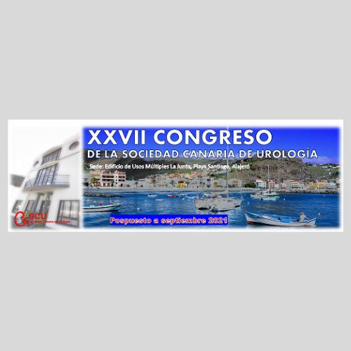 congreso_pospuesto.png