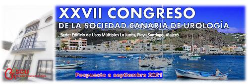 xxvii_congresoSCU_pospuesto.png