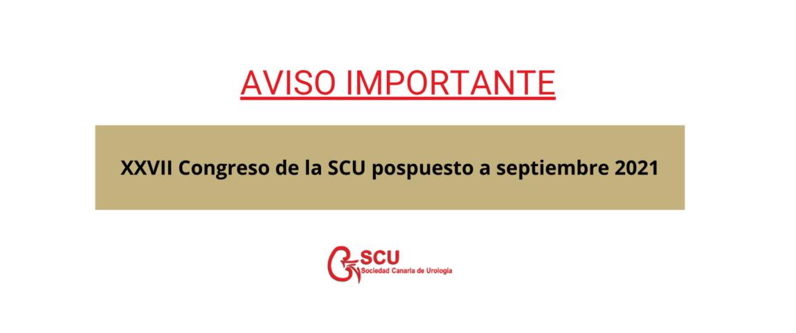 aviso_scu.png